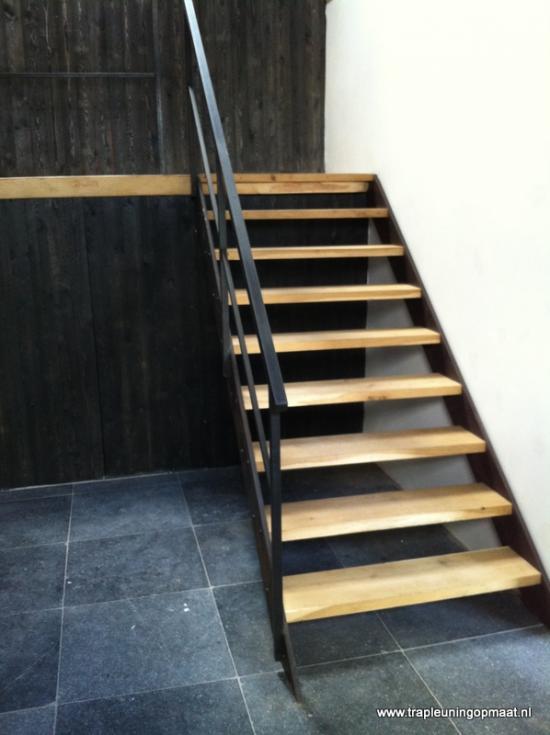 10 plateau trap 1 trapleuning op maattrapleuning op maat