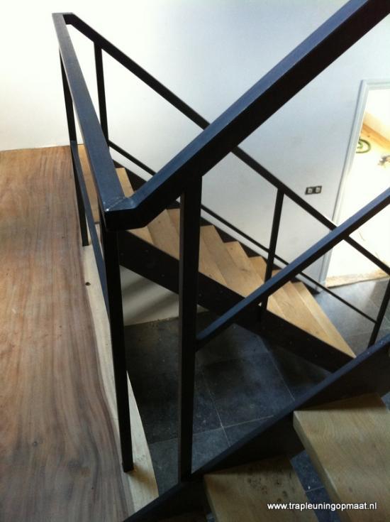 15-overzicht-van-de-2-trapdelen